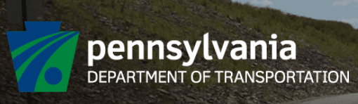 PennDOT Website